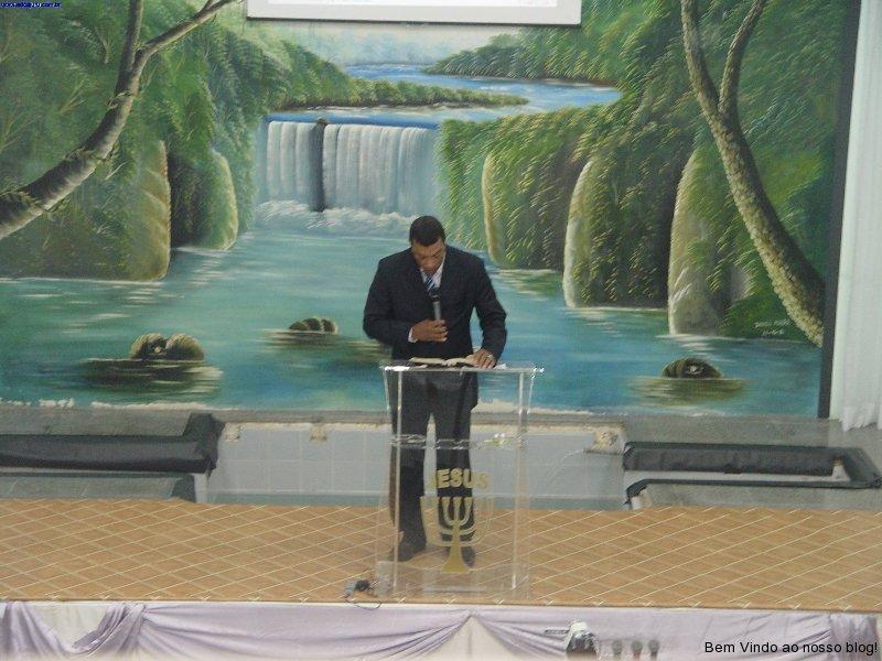 batismodez20110001
