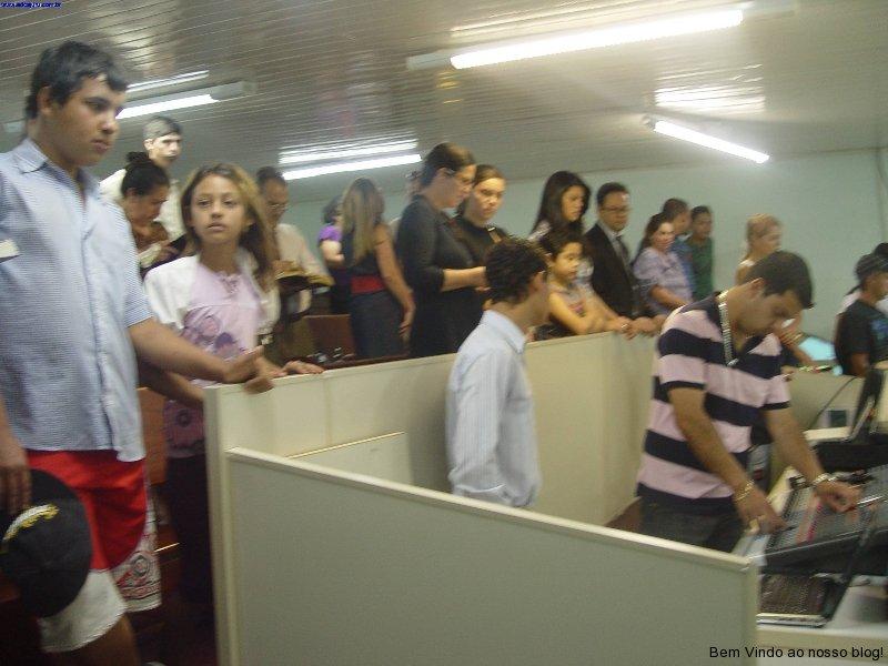 batismodez20110003