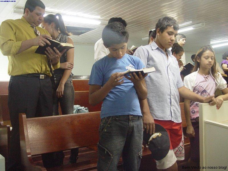 batismodez20110004
