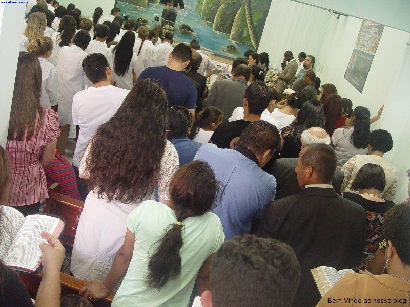 batismodez20110005