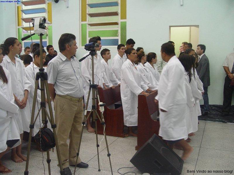 batismodez20110007