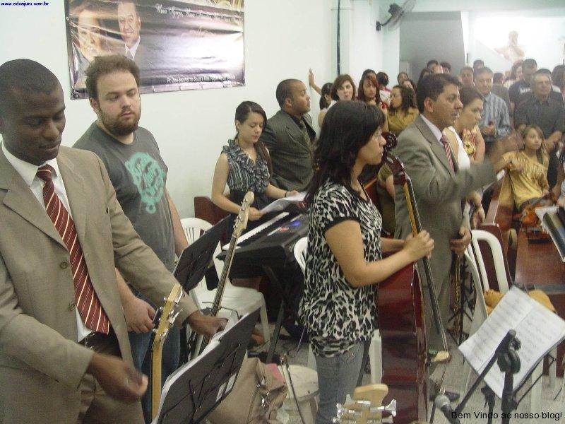 batismodez20110009