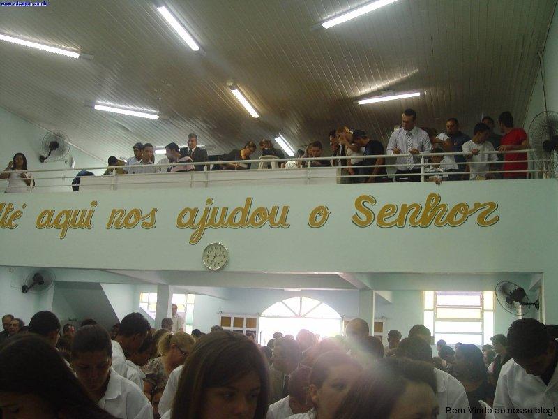 batismodez20110011