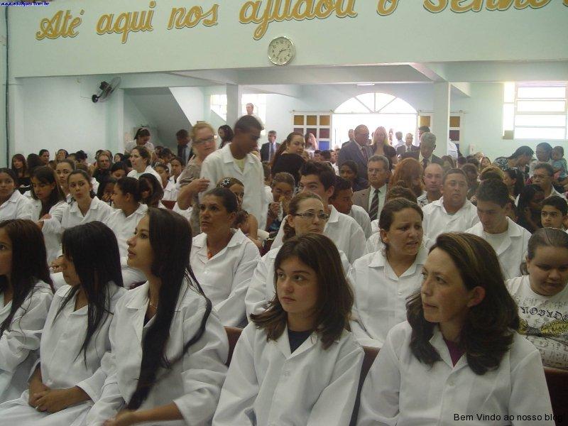 batismodez20110012