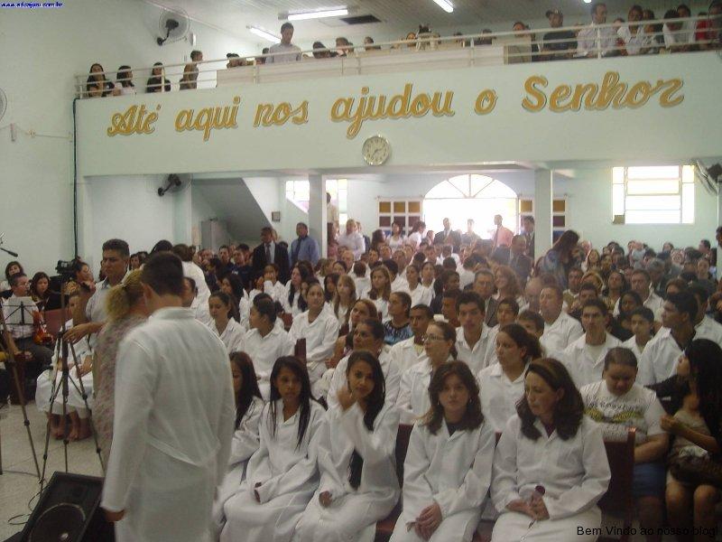 batismodez20110014