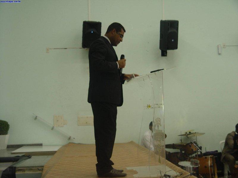 batismodez20110015