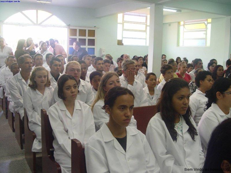 batismodez20110019