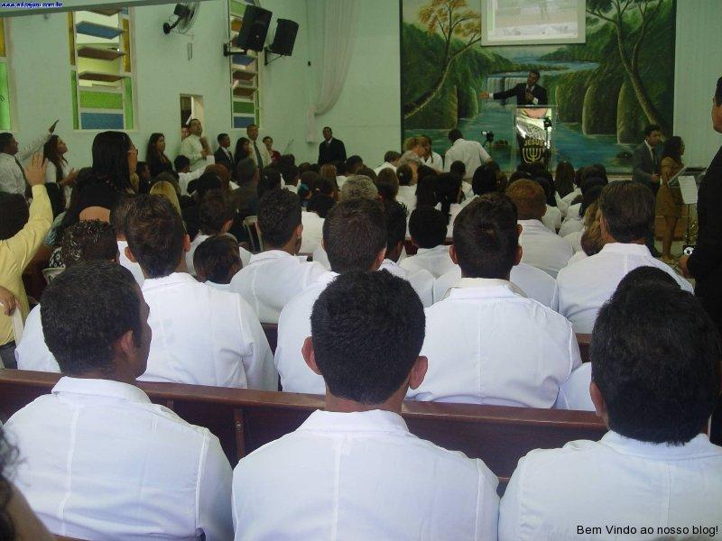 batismodez20110020