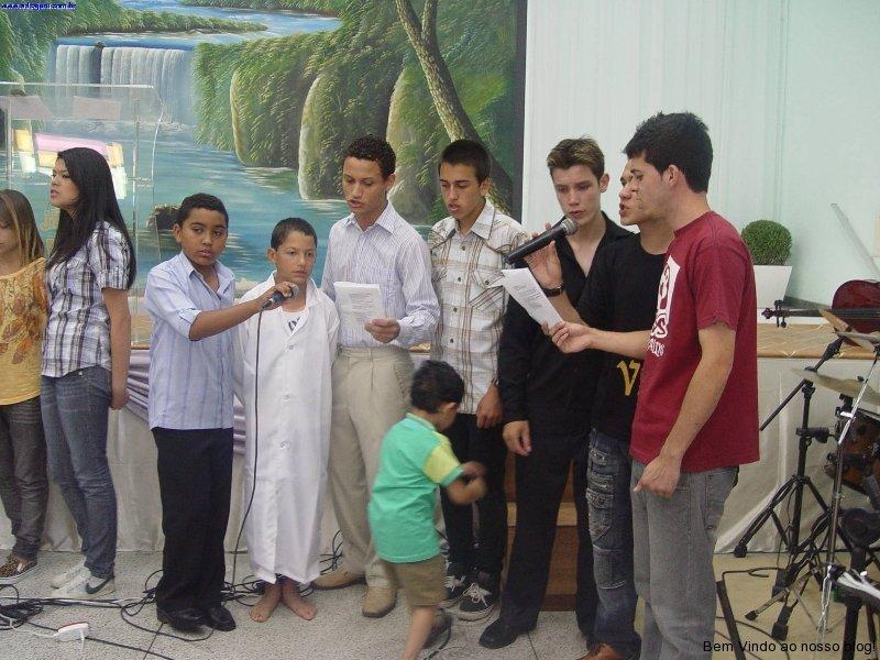 batismodez20110022