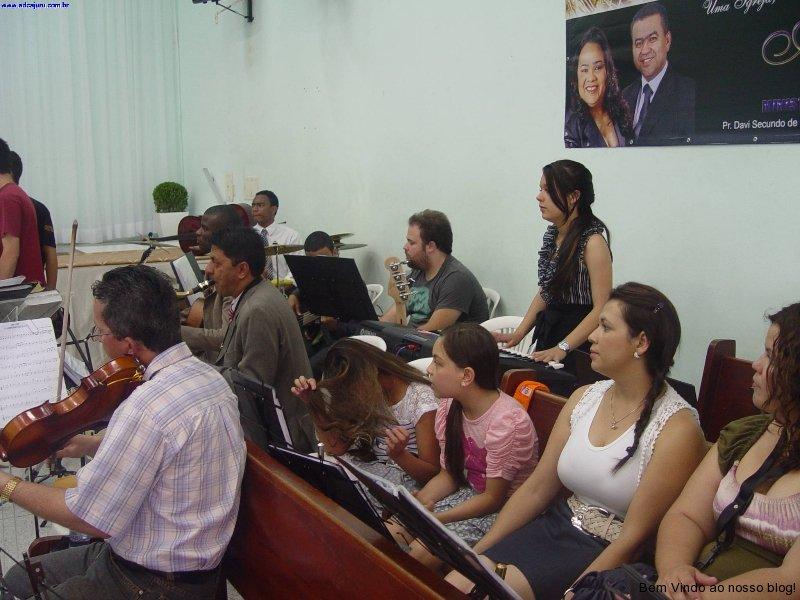 batismodez20110024