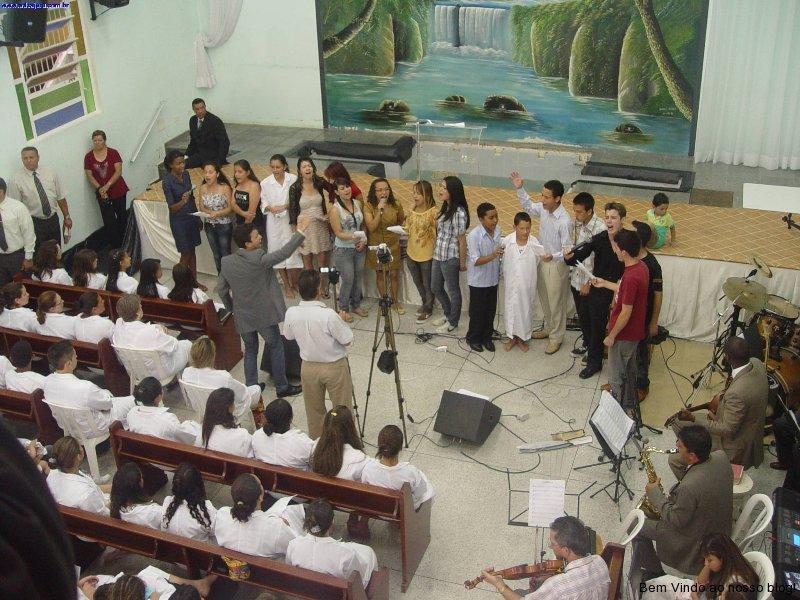batismodez20110025