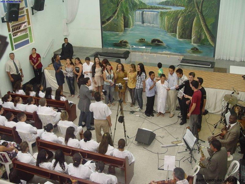 batismodez20110026