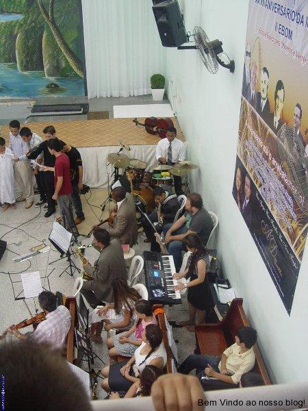 batismodez20110027