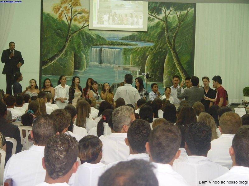 batismodez20110031