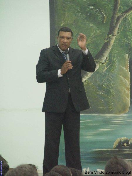 batismodez20110032