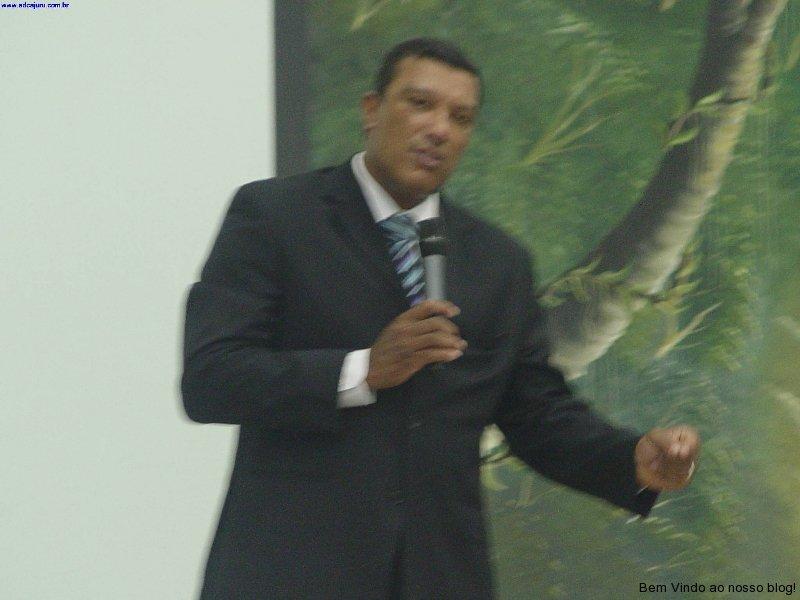 batismodez20110033