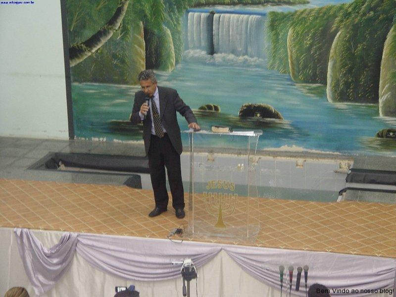 batismodez20110035