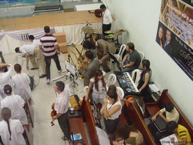 batismodez20110037