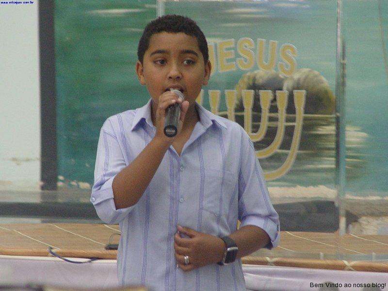 batismodez20110038
