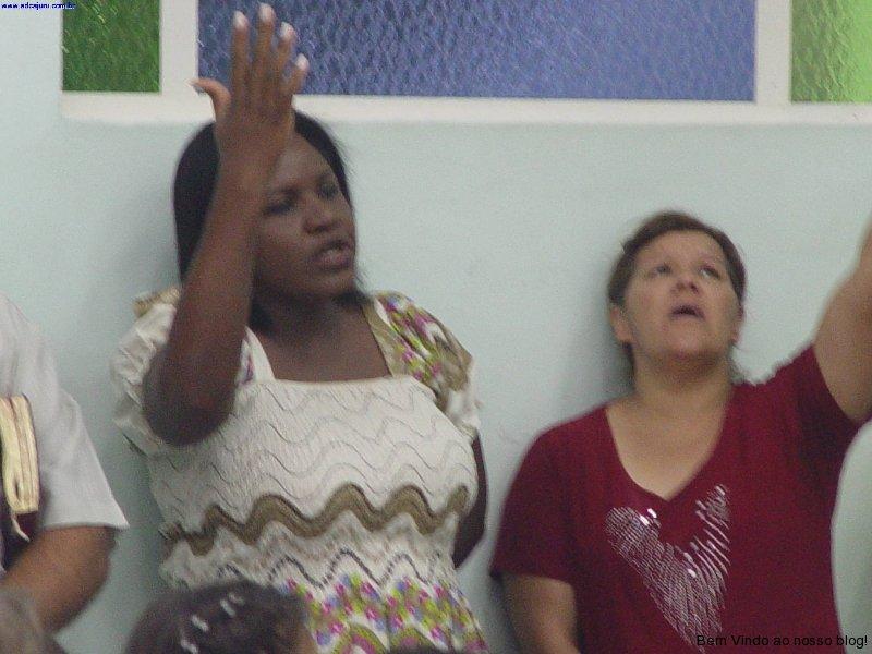 batismodez20110044