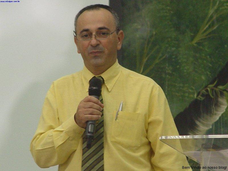 batismodez20110046