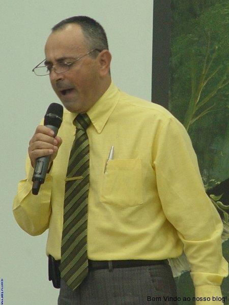 batismodez20110047