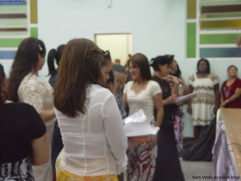 batismodez20110049