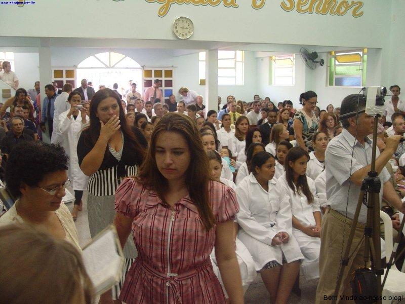 batismodez20110050
