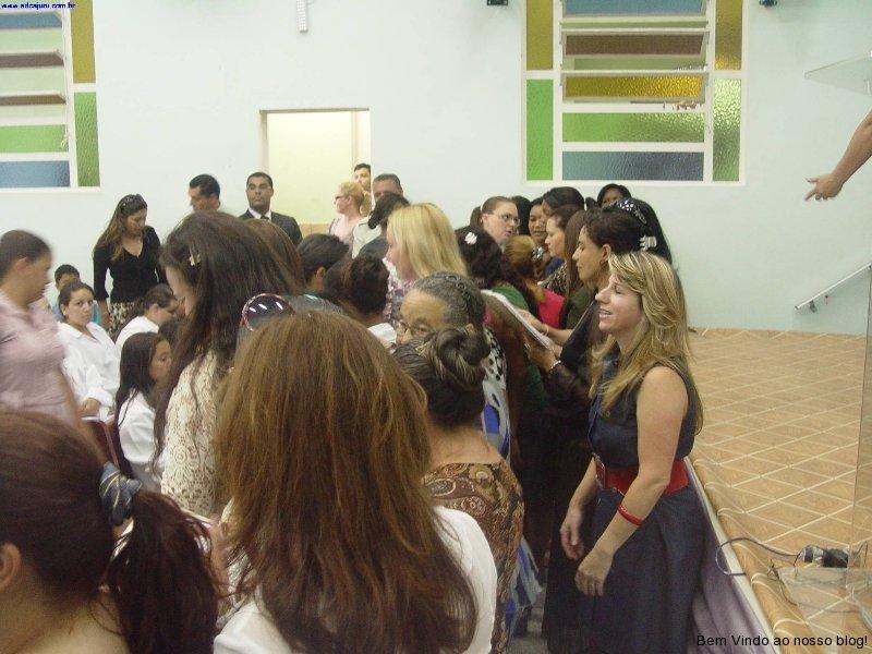 batismodez20110051