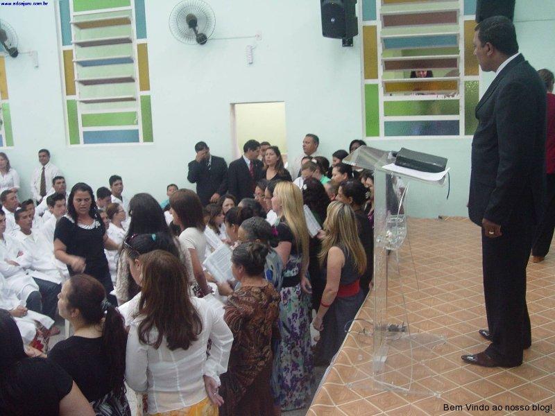 batismodez20110052