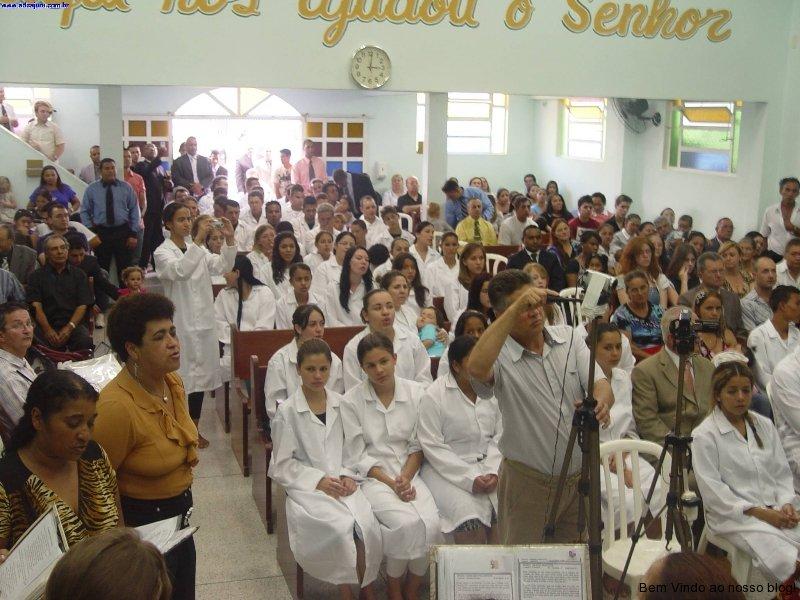 batismodez20110053
