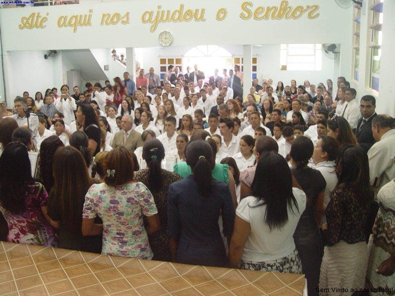 batismodez20110055