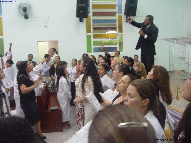 batismodez20110058