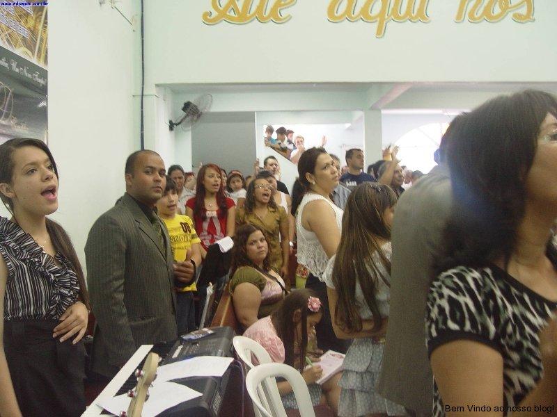 batismodez20110061