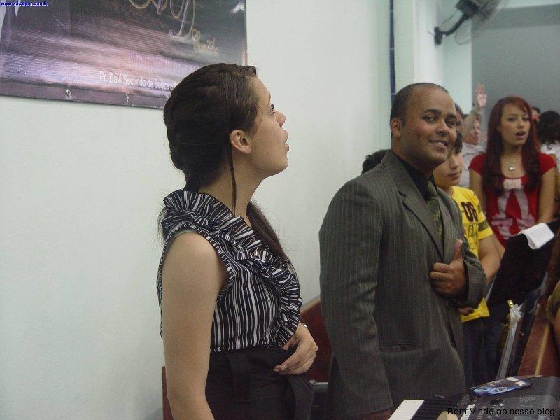 batismodez20110062
