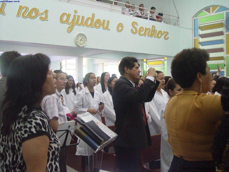 batismodez20110063