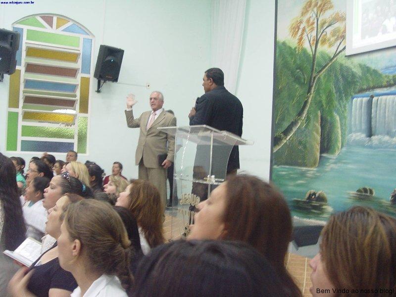 batismodez20110064