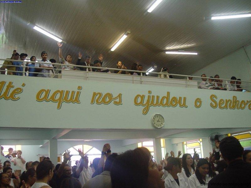 batismodez20110065