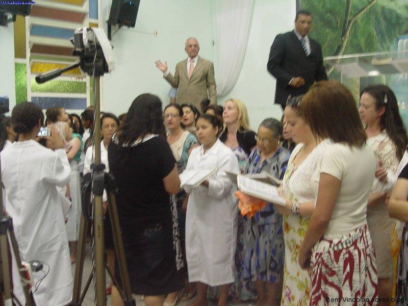 batismodez20110066