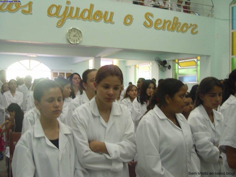 batismodez20110067