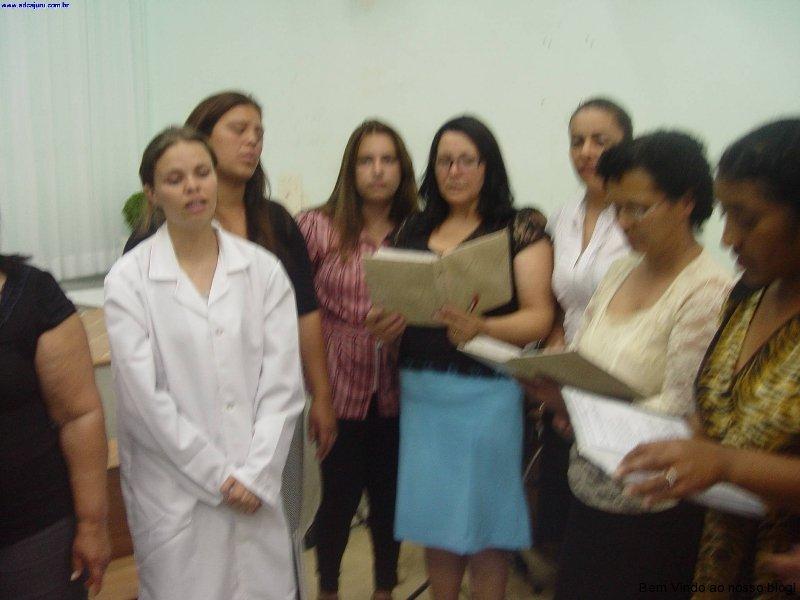 batismodez20110068