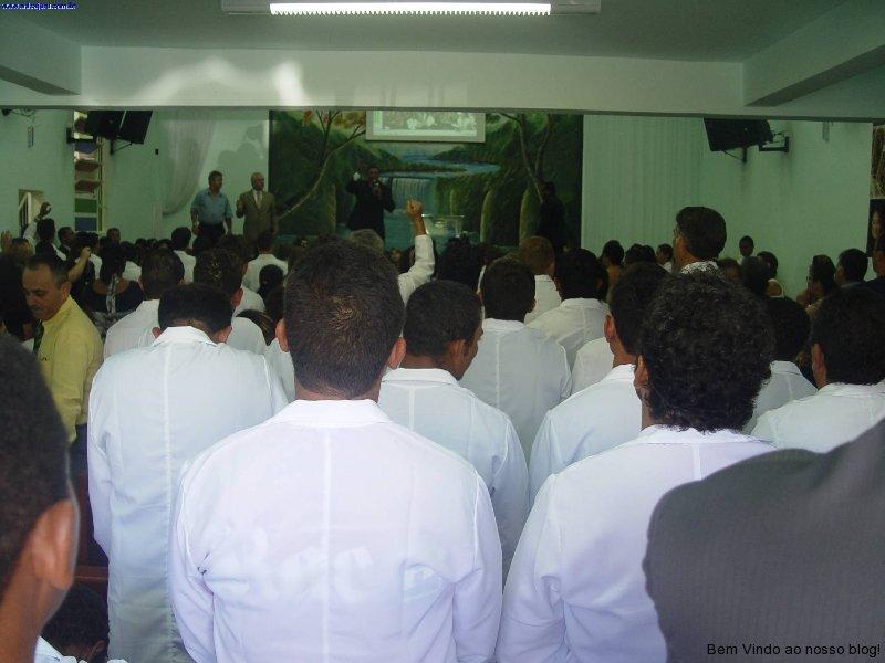 batismodez20110069