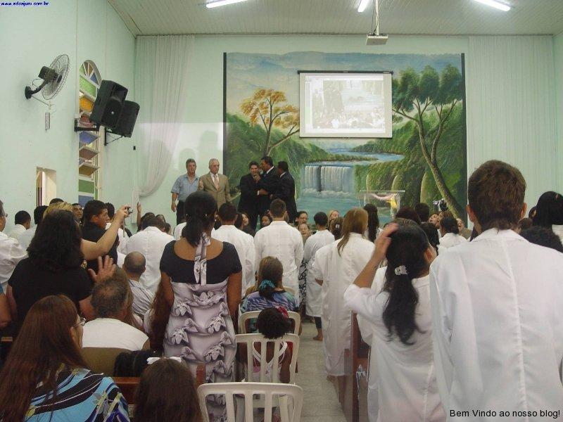 batismodez20110070