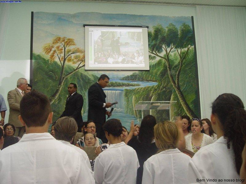 batismodez20110071