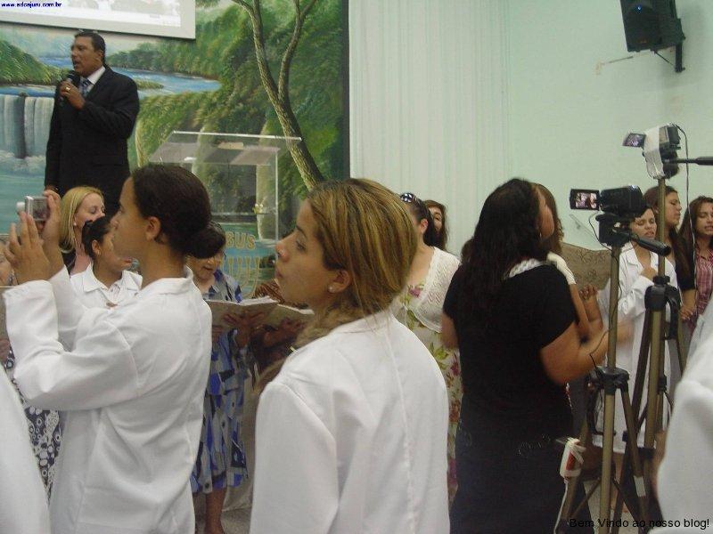 batismodez20110072