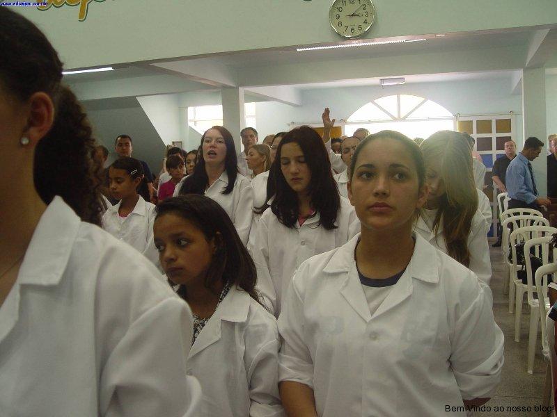 batismodez20110073