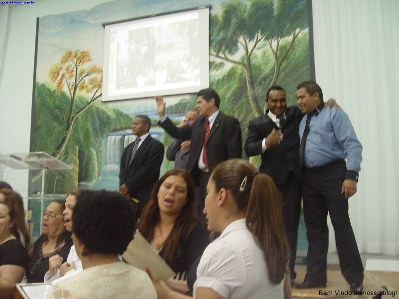 batismodez20110074
