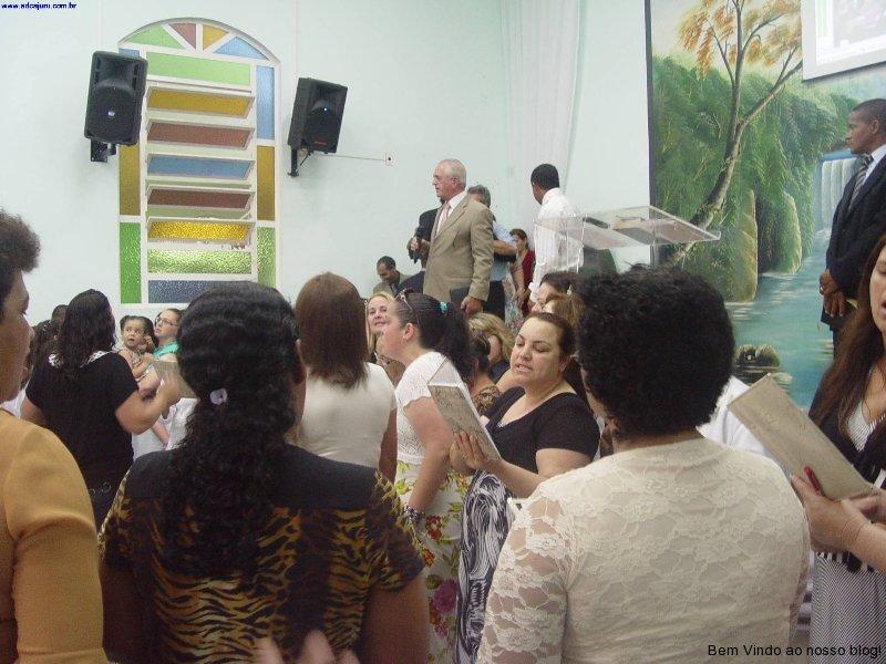 batismodez20110076