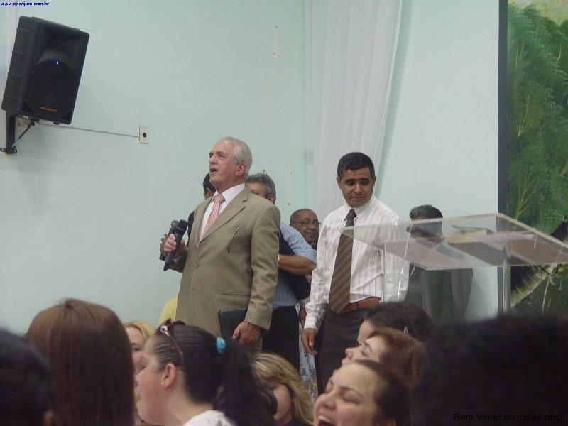 batismodez20110077