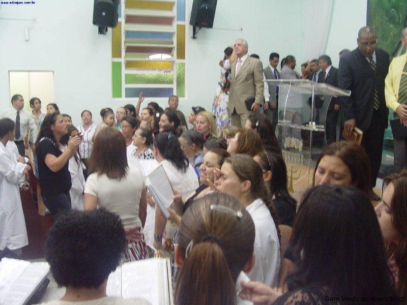 batismodez20110078